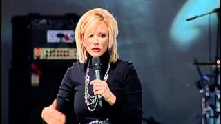 Breaking-Ungodly-Soul-Ties-Pastor-Paula-White-Cain-attachment