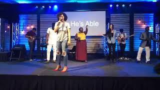 Bri-Briana-Babineaux-Live-Worship-in-Orlando-attachment