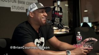Brian-Courtney-Wilson-Talks-How-Gratitude-Keeps-Him-Moving-New-Tour-More-attachment