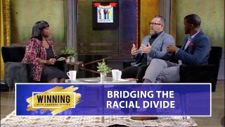 Bridging-the-Racial-Divide-Barry-E.-Knight-Pastor-Troy-Shedeed-Winning-with-Deborah-attachment