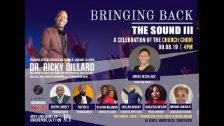 Bringing-Back-The-Sound-III-Featuring-Ricky-Dillard-attachment