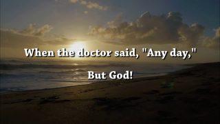 But-God-Isaac-Carree-w-lyrics-bkgd-loop-attachment