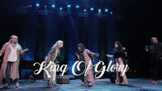 CECE-WINANS-WITH-POINT-OF-GRACE-AND-CALVIN-NOWELL-KING-OF-GLORY-Live-in-Nashville-TN-attachment
