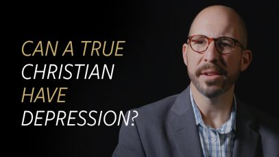 Can-a-true-Christian-have-depression-attachment