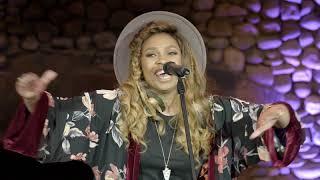 Casey-J-1000-Hallelujahs-Official-Live-Video-attachment