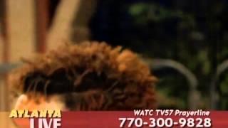 Casey-J-Fill-Me-Up-Atlanta-Live-TV-attachment