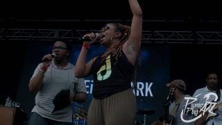 Casey-J-Live-at-Praise-in-the-Park-2016-attachment