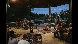 Casey-J-Pop-up-Worship-Live-Video-Atlanta-attachment