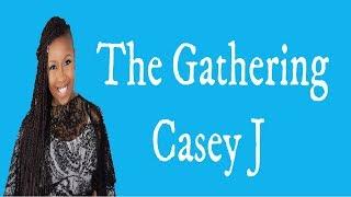 Casey-J-The-Gathering-Lyrics-Lyric-Video-Pursue-Lyrics-attachment