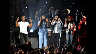 Catch-Kirk-Franklins-performance-from-the-34th-Annual-Stellar-Awards-here-attachment