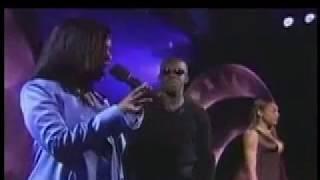 CeCe-Winans-Deborah-Cox-Joe-Stevie-Wonder-As-Tribute-To-Stevie-Wonder-attachment