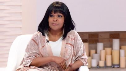 CeCe-Winans-Shares-How-Crisis-Brought-Her-Family-Together-attachment