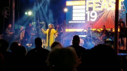 CeCe-Winans-at-Feast-2019.-Alabaster-Box-Comfort-many-favorites-of-CeCe-Winans-attachment