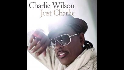 Charlie-Wilson-My-Girl-Is-A-Dime-attachment
