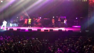 Charlie-Wilson-at-the-LA-County-Fair-Outstanding-9-20-19-attachment