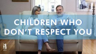 Children-Who-Dont-Respect-Your-Authority-Christian-Parenting-Tips-attachment