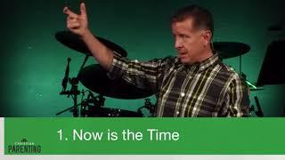 Christian-Parenting-Part-1-Pastor-Mike-Fabarez-Focal-Point-attachment