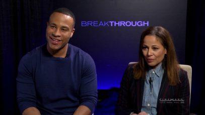 Cinemark-interviews-Devon-Franklin-and-Roxann-Dawson-of-Breakthrough-attachment