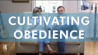 Cultivating-Obedience-Christian-Parenting-Tips-attachment