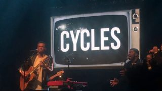 Cycles-Live-Jonathan-McReynolds-attachment