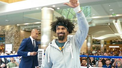 DAVID-HAYE-interviewed-by-Ronald-McIntosh-at-the-PUBLIC-WORKOUT-attachment