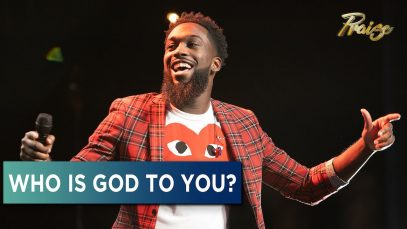 Dante-Bowe-ft-Tye-Tribbett-Bless-the-Lord-LIVE-Performance-attachment