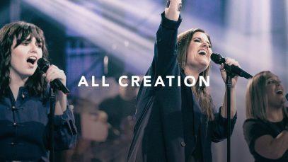 David-Nicole-Binion-All-Creation-Official-Live-Video-attachment