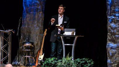 David-Rives-Bible-Knows-Best-Presentation-Dallas-TX-attachment