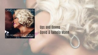 David-and-Tamela-Mann-Ups-and-Downs-attachment