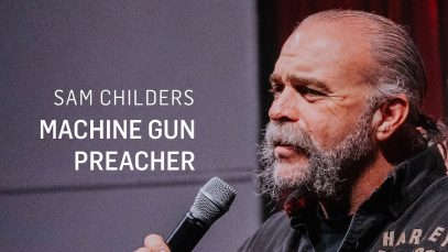 Days-Of-Power-Machine-Gun-Preacher-Sam-Childers-ICF-Singen-attachment