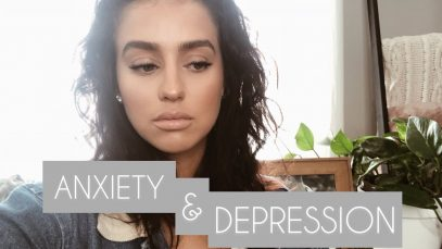 Dealing-wAnxiety-Depression-as-a-Christian-attachment