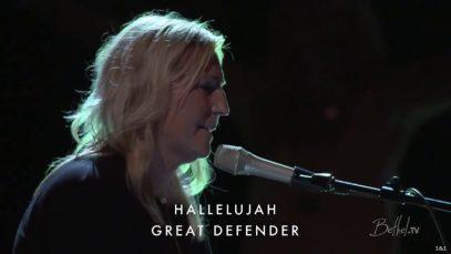 Defender-Rita-Springer-Jeremy-Riddle-attachment