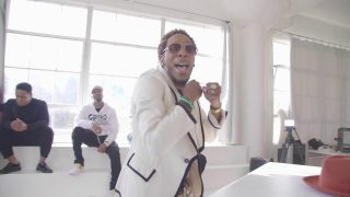 Deitrick-Haddon-He-Carried-The-Cross-For-Me-Music-Video-attachment