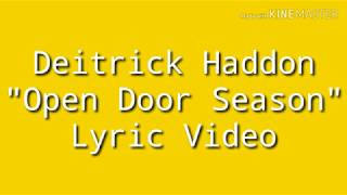 Deitrick-Haddon-Open-Door-Season-Lyric-Video-attachment