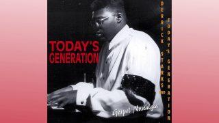 Derrick-Stark-Todays-Generation-1994-Hallelujah-Featuring-J.-Moss-Upload-by-Gospel-Explosion-attachment