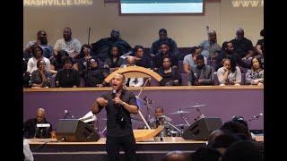 Devon-Franklin-Preaching-at-Mt.-Zion-Baptist-Church-attachment