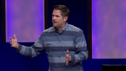 Discover-How-Gods-Grace-Rewrites-Your-Life-Story-with-Kyle-Idleman-attachment