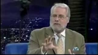 Don-Piper-Heaven-Testimony-Part-1-attachment