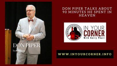 Don-Piper-Spent-90-Minutes-in-Heaven-attachment