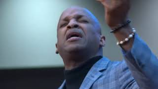 Donnie-McClurkin-Be-All-Things-to-All-Men-attachment