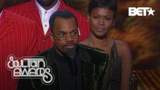 Donnie-McClurkin-Kirk-Franklin-More-In-Best-Gospel-Award-Speeches-At-Soul-Train-Awards-attachment