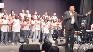 Donnie-McClurkin-NOBODY-LIKE-YOU-LORD-Nobody-Greater-attachment