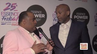 Donnie-McClurkin-On-The-Importance-Of-Faith-In-The-Black-Community-How-Digital-Is-Changing-Ministry-attachment
