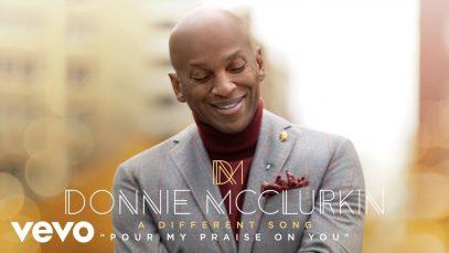 Donnie-McClurkin-Pour-My-Praise-on-You-Audio-attachment