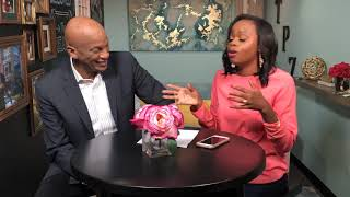 Donnie-McClurkin-Talks-On-Love-Music-and-His-Latest-Single-Not-Yet-attachment