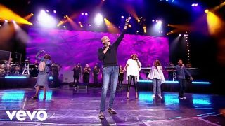 Donnie-McClurkin-There-Is-God-Live-attachment