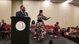 Dorinda-Clark-Cole-@-Revival-Fire-2019-attachment