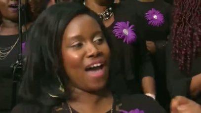 Dorinda-Clark-Cole-Praise-Break-Hallelujah-attachment