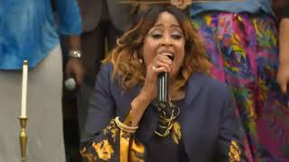Dorinda-Clark-Cole-Singing-He-Brought-Me-at-Upper-Room-COGIC-in-Raleigh-NC-attachment