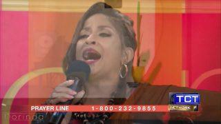 Dorinda-Clark-Cole-Sings-Miracles-attachment